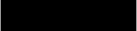 KANOYA-SC